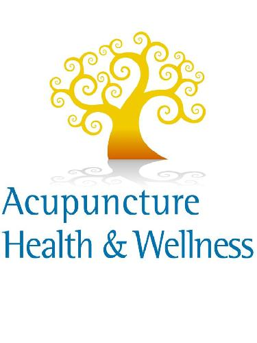 Acupuncture health wellness in melbourne fl medical acupuncture health wellness in melbourne fl medical practitioners amy oros doctor of oriental medicine owner colourmoves