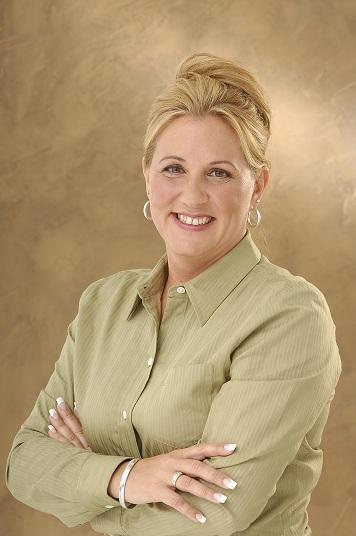 Tracy Stroderd - Founder / Business Strategist - Synergistic Marketing & EverythingBrevard.com